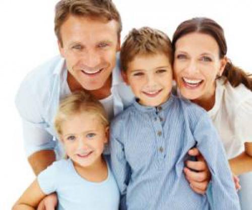 آموزش والدین دارای کودکان پیش فعال